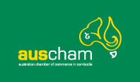 Australian Chamber of Commerce in Cambodia