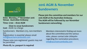 agm-sundowners