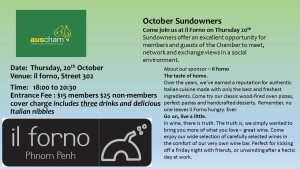 oct-sundowners
