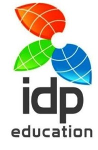 idp-education-pvt-ltd