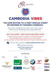 Cambodia Vibes Email SAMPLE (Complete)-V03[2]